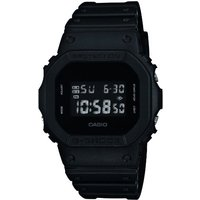 商品名:Casio G-shock Solid Colors DW-5600BB-1JF Men's...