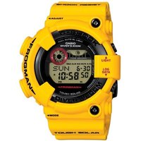 商品名:CASIO G-shock x FROGMAN GF-8230E-9JR LIGHTNING...