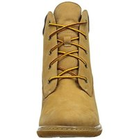 "ティンバーランドTimberland Women's Earthkeepers  Amston 6"" Boot Wheat 11 B(M) US"