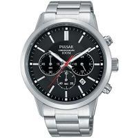 商品名:Pulsar Gents Chronograph Watch 商品名(翻訳):Pulsar ...
