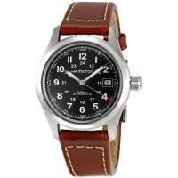 商品名:Hamilton H70455533 Khaki Field Auto Mens Watch...