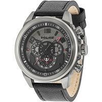 商品名:POLICE WATCHES BELMONT Men's watches R14512800...
