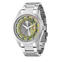 商品名:Watch police R1453243001 (翻訳):時計警察R1453243001 ...