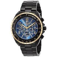 商品名:POLICE watch 12545JSBG-03M Men's [regular impo...