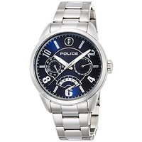 商品名:POLICE watch 14719JS-03M Men's [regular import...
