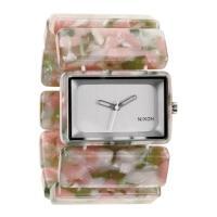 商品名:Nixon Mint Julep Ladies Watch A7261539 (翻訳):ニク...