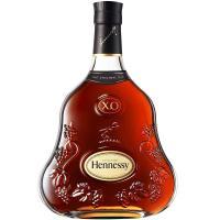 ヘネシー XO 700ml 40度(箱なし)   酒類:ブランデー アルコール:40% 容量:700...