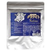■商品名:天使の休息 グリナイト Refine 2g×30包(約1ヶ月分)  ■内容量:60g(2g...