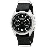 ■商品詳細  Round watch featuring black dial with 60-mi...