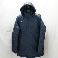 645536-451(オブシディアン/ホワイト)  断熱に優れた高機能ジャケット!大特価!!  寒い...