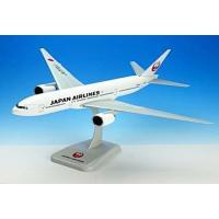 ・ブランド : JALUX(hogan) ・スケール : 1/200 ・材質 : プラスチック製 ・...