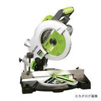 【メーカー】 ●Evolution Power Tools Ltd  【特長】 ●DIY・ハウスリフ...