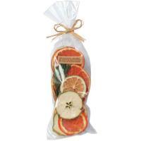 1袋(約45-50g)  *自然の生花や植物を原料としています。 サイズ、色、形などは同一ではありま...