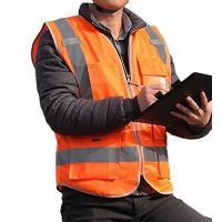 ◇大型ポケットが4か所もありますので、スマホ(携帯電話)、メモ帳、メジャーなど色々と収納可能です。ペ...
