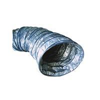 乾燥機用の排風ダクトです。 軽量でコンパクト!耐久性抜群! あらゆる機種に簡単にセットできます。  ...