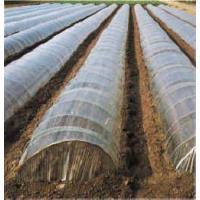 トンネル・ハウス栽培に品質は最高  全国に幅広く普及している保温資材。 ご愛用日本一の実績をもってお...