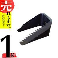 コンバイン用ワラ切刃です。  高品質ですので安心して使えます。  商品仕様  ヤンマー CA-F 鋸...