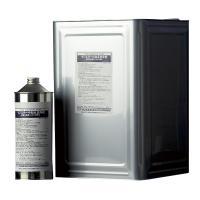 オイル漏れによるラジエターへの油混入時の油処理(洗浄)剤です。 優れた中和洗浄力を持ち、中性なのでラ...