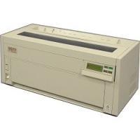 【在庫目安:お取り寄せ】JBアドバンスト・テクノロジー  QR9076 インパクト・プリンター 5577-K05-W