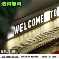 ※沖縄・離島は別途送料をご負担いただきます。  横幅が約120cmと大きめサイズの電光掲示板「WAL...