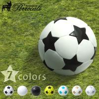 フットサルボール スターボール STAR BALL Perrocaliente  ペロカリエンテ 送料無料