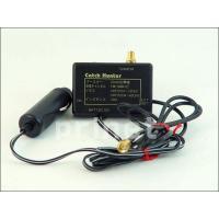 ワンセグ・地デジ用の受信ブースターです。 製造国:日本 素材・材質:コード部:PVC、銅 商品サイズ...
