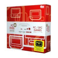 ・ファミコン・スーパーファミコン(FC・SFC)両用互換機 据え置き型 ・ファミコン互換機 スーパー...