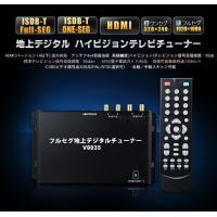 受信テレビジョン信号:ISDB-T フルセグ/ワンセグ 受信テレビジョン信号周波数範囲:170〜77...
