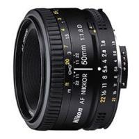 AF50F1.8D Nikon Ai AF NIKKOR 50mm f 1.8D AF50F18D ...