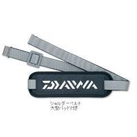 ダイワ(Daiwa)