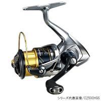 シマノ(SHIMANO)  クイックレスポンスシリーズ軽量・コンパクトな低慣性ローターが生み出す『巻...