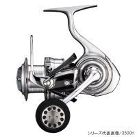 ダイワ(Daiwa)  【仕様】モノコックボディ / マグシールド / ATD(タフ) / ZAIO...