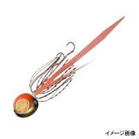 ダイワ(Daiwa)  真鯛に違和感を与えないフリー性能を実現タイラバを遊動式にすることで、これまで...
