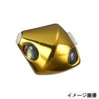 ダイワ(Daiwa)  高比重タングステン素材(比重17)高硬度・高比重かつ小さなシルエットで高いウ...