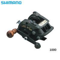 シマノ(SHIMANO)  ●ダンゴの砂やコマセがリール内部に侵入するのを防ぐ、ダンゴカミ防止スプー...
