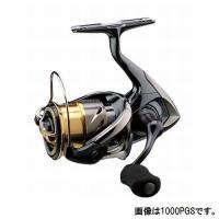 シマノ(SHIMANO)  X-SHIPSuper SHIPに磨きをかけ、究極[Extra]の形に進...