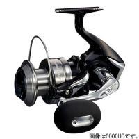 シマノ  【仕様】X-SHIP/X-SHIELD/X-PROTECT/ネジ込み式ハンドル/AR-Cス...