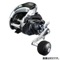 シマノ(SHIMANO)  実用巻上持久力7.0kgを達成しただけなく、シマノ独自のカーボン新素材[...