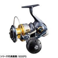 シマノ  【仕様】HAGANEギア / HAGANEボディ / X-SHIP / AR-Cスプール ...