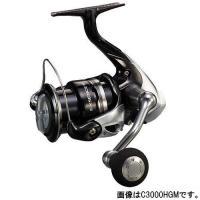 シマノ(SHIMANO)  【仕様】X-SHIP/マグナムライトローター/AR-Cスプール/CI4+...