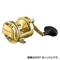 シマノ(SHIMANO)  【仕様】HAGANE  ボディ / S A-RB / 海水OK [環境美...