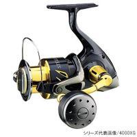 シマノ  【仕様】X-SHIP / X-RIGID GEAR / X-SHIELD / X-PROT...