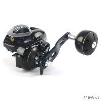 シマノ(SHIMANO)  技術特性マイクロモジュールギア / X-SHIP / HAGANEボディ...