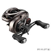 シマノ(SHIMANO)  技術特性X-SHIP / FTB(Finesse Tune Brake ...