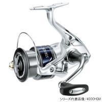シマノ  【仕様】HAGANEギア / X-SHIP / HAGANEボディ / 高剛性ローター /...