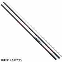 シマノ(SHIMANO)  【仕様】スパイラルX / タフテックαカーボンソリッド穂先 / ハイパー...