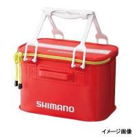 シマノ(SHIMANO)  【仕様】●ガチットハンドルを搭載。グリップを握って合体、解除は上から押す...