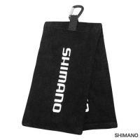 シマノ(SHIMANO)  【仕様】●D環でお好みの位置に取り付け [環境美化協力商品] 素材綿10...