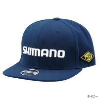 シマノ(SHIMANO)  ●カラー:ネイビー ●サイズ:フリー ●サイズ(詳細)1:(中心サイズ)...