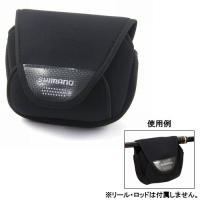 シマノ(SHIMANO)  【特長】●ハンドルをたたまなくても収納可能。2WAY仕様。 ●耐衝撃性の...